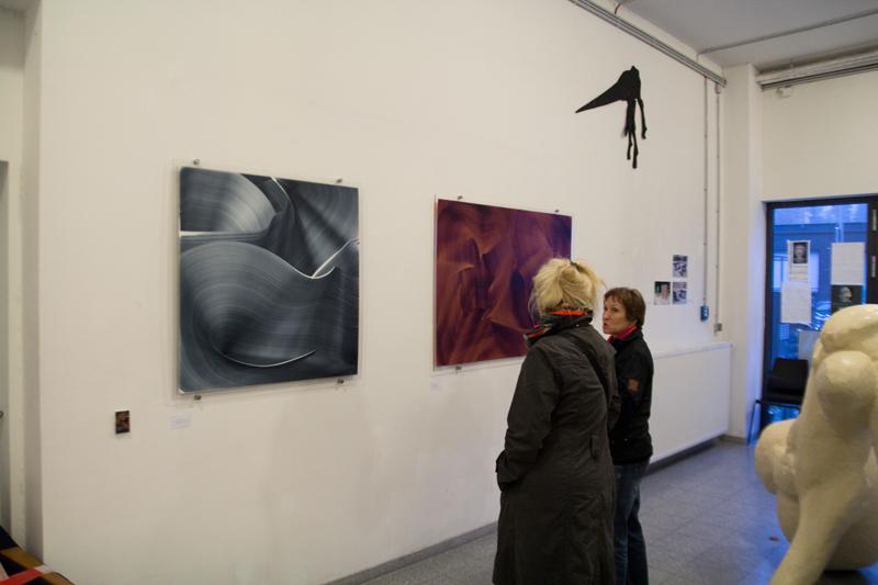 Exhibition-(3-von-3)