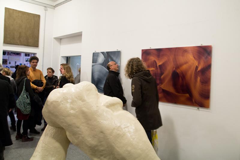 Exhibition-(web)
