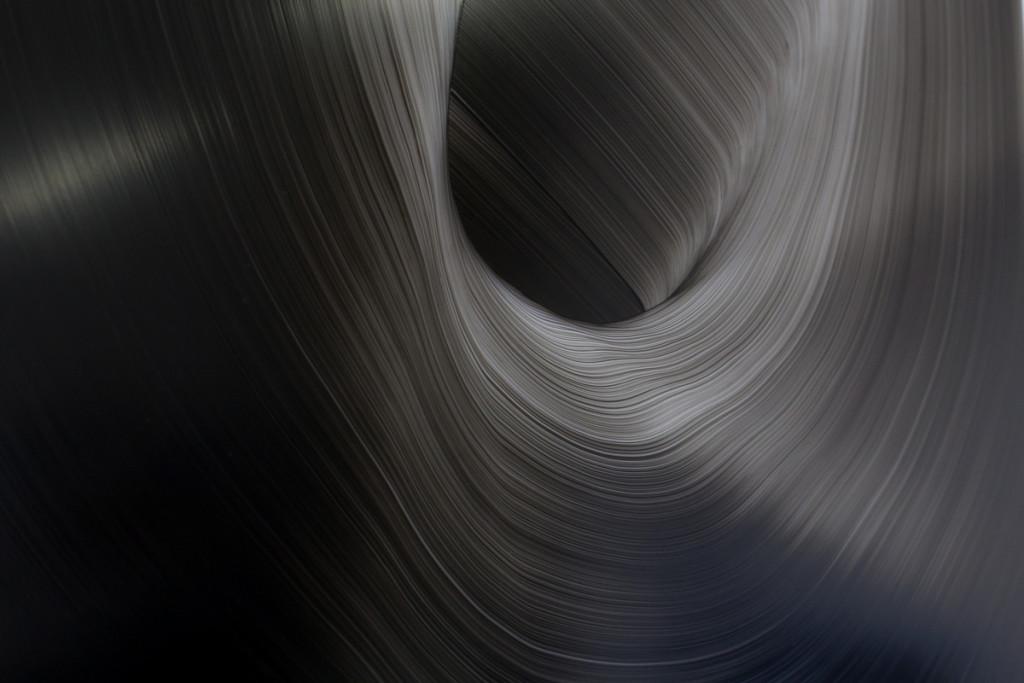 3.Duna-(Detail)